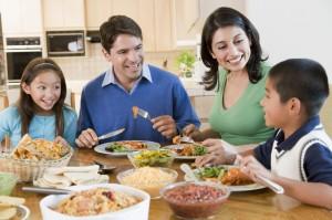 family-day-2011-dinner