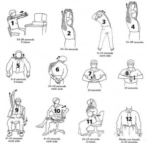 ginastica-laboral-exercicios-imagens1