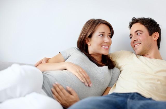 gravidez-de-9-semanas-doutissima-istock-getty-images