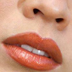 labios carnudos