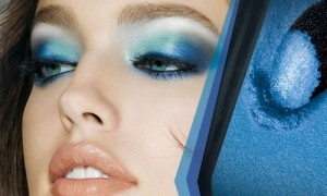 maquiagem-metalizada-3