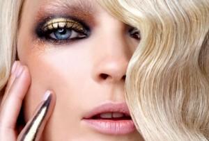 maquiagem-metalizada-7