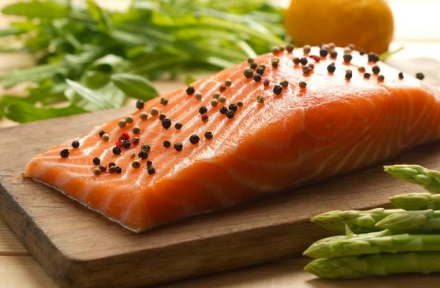 Peixes - doutissima - iStock