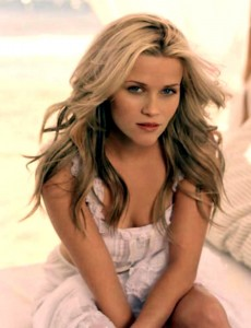 reese_witherspoon_4