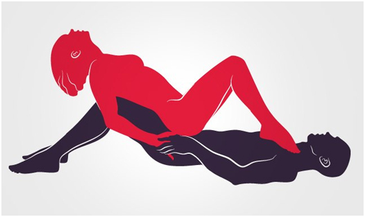 sexo selvagem