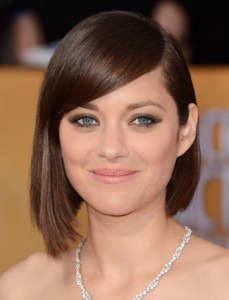 TNT/TBS Broadcasts The 19th Annual Screen Actors Guild Awards - Arrivals