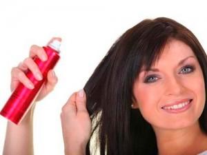 Como-usar-perfumes-para-cabelos-3