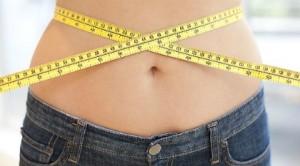 alho controlar peso