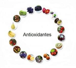 antioxidante-figura