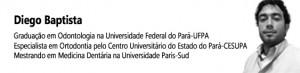 assinatura_DR_DIEGO LINS