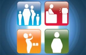 bulletin_homepage_diabetes