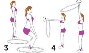 exercicio-bambole-bracos-pernas