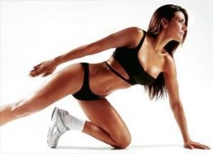 exercicio certo