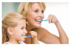 higiene bucal-1