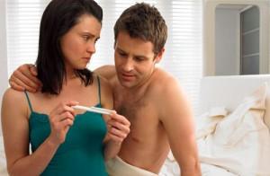 infertidade