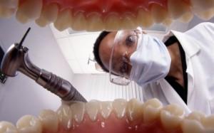 ir ao dentista-1