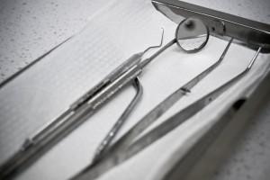 ir ao dentista-2