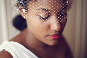 maquiagem_casamento_noiva_negra_batom_vermelho_3deseosymedio
