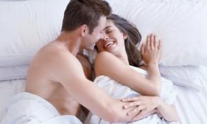melhorar sexo