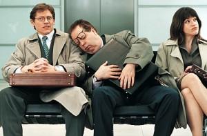 narcolepsia-significado