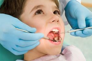 ninos-dentista-01-z