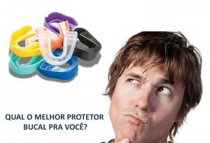protetor-2
