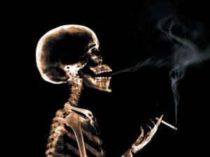 tabaco-1