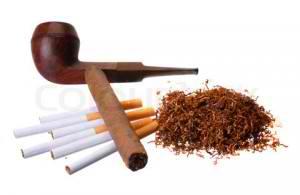 tabaco-2
