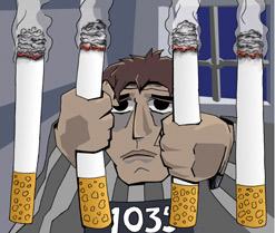 tabaco-3