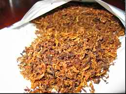 tabaco-6