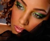 thumbs_maquiagem-3d-passo-a-passo-10