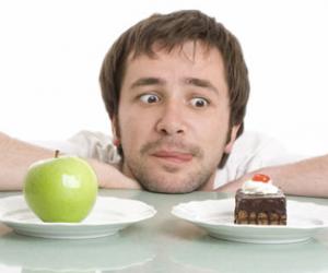 vicios alimentares
