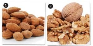 1 amendoa-crua-dor-de-cabeca-noz-depressao