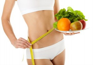 dieta 2 dias seca barriga
