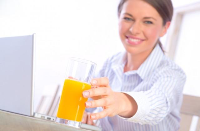 vitamina c contra riscos cardiovasculares