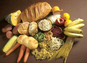 Carbohydrate-food-shot-@-350-300x218