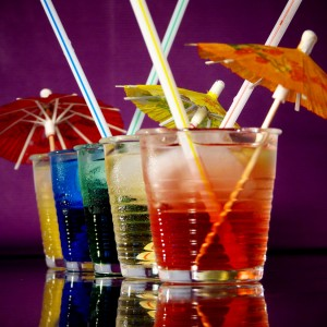 Fancy-Cocktails-All-You-Can-Drink