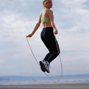 Queime-calorias-pulando-corda