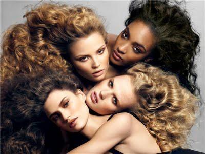 Tipos-de-cabelos-visual-1