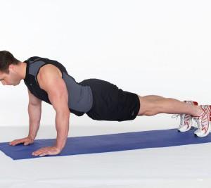 arm-chest-shoulder-exercises-2