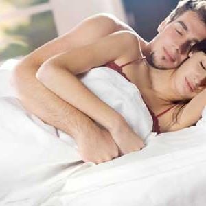 casal_cama