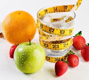 dieta-para-emagrecer-rapido-e-facil-1