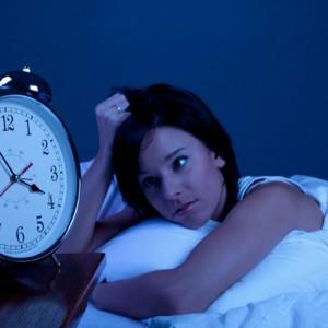 esps-voce-tem-dormido-um-sono-tranquilo-690x410
