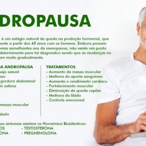 hormonios_bioidenticos_andropausa2