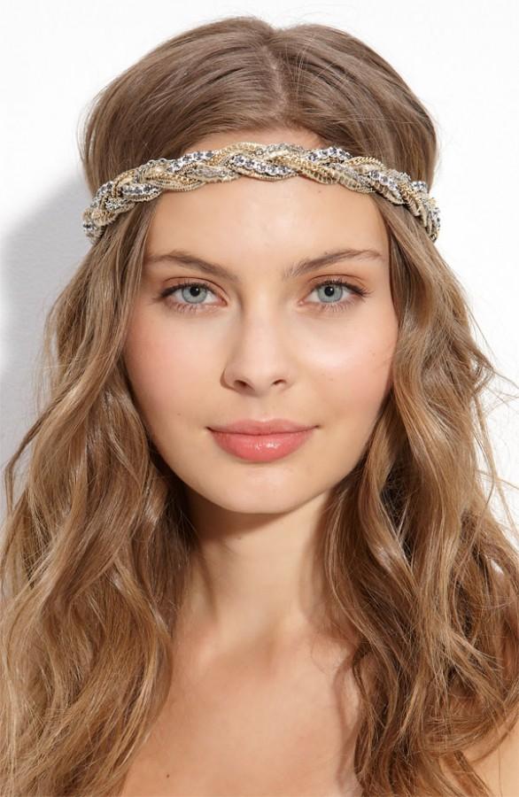 nordstrom_headband_1