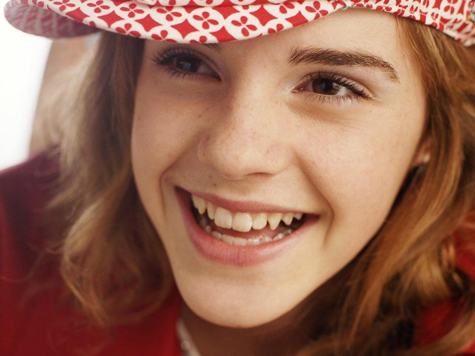 Vamos entender a oclusão dentária - Fortíssima