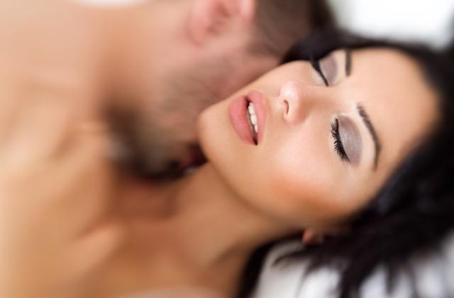 potencializar o seu orgasmo