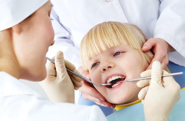 verdade ou mentira criança no dentista istock getty images doutíssima