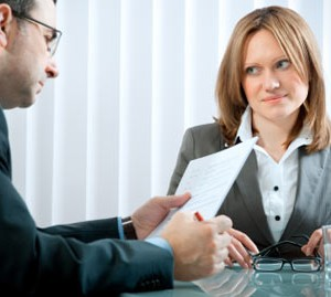 10-dicas-entrevista-emprego-1