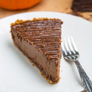 Triple Chocolate Pumpkin Pie 500 3637